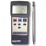 Анемометр цифровой Актаком АТТ-1004