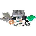 Антенна RADAR SYSTEMS 38-75-150 MГц