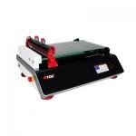 Аппликатор для автоматического нанесения пленок TQC AB3650 Compact