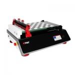 Аппликатор для автоматического нанесения покрытий TQC AB4000