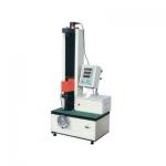 Автоматическая машина для испытания на растяжение-сжатие TLS-S5000II