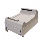 Автоматическая проявочная машина Colenta INDX 900
