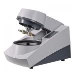 Автоматическая система для мойки и сушки образцов Lavamin