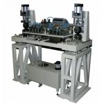 Автоматизированная система АКП-16