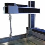 Автоматизированная система УКД-3М