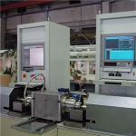 Автоматизированная система УКВ-50