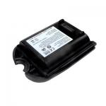 Батарея PowerBoot для Trimble TSC3