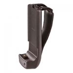 Батарея с ручным ремнем для Trimble Slate
