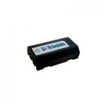 Батарея внутренняя для 5700/5800/R6/R7/R8/DiNi (Li-Ion, 2.6Ah, 7.4V)