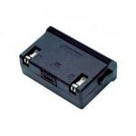 Батарея внутренняя для DiNi 12 ( NiMH 6V, 1,5 Ah)
