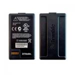 Батарея внутренняя для Trimble TCU/S3/S6/S8 (Li-Ion, 5 Ah, 11,1 V)