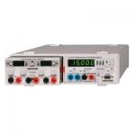 Базовый блок Rohde & Schwarz HM8001-2