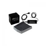 Блок питания, док-станция и устройство быстрой зарядки для Trimble TX5