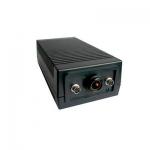 Блок питания Supply 100-230 V AC без кабеля (GDM/GTR/ATS)