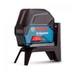 Bosch GCL 2-15 Professional + RM1