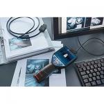 Bosch GIC 120 C Professional