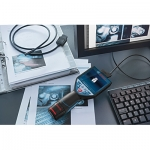 Видеоэндоскоп Bosch GIC 120 C professional