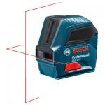 Bosch GLL 2-10 Professional