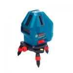 Bosch GLL 3-15 X