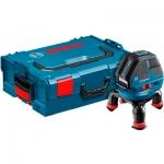 Bosch GLL 3-50 Professional + L-BOXX