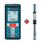 Bosch GLM 80 Professional + R 60