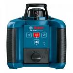 Bosch GRL 250 HV Professional