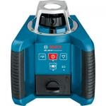 Bosch GRL 300 HV Professional