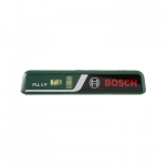Bosch PLL 1 P