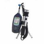 CEL-712 Microdust Pro Измеритель массовой концентрации аэрозольных частиц