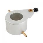 Чашечные вискозиметры Elcometer (AFNOR, BS, DIN, FORD, ISO)