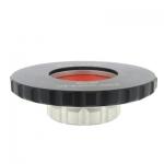 Чашки измерения паропроницаемости покрытий TQC VF2200