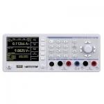 Цифровой мультиметр R&S HMC8012