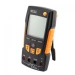 Цифровой мультиметр Testo 760-3