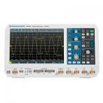 Цифровой осциллограф R&S RTB2K-204