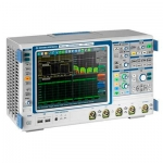 Цифровой осциллограф R&S RTE1032