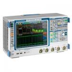 Цифровой осциллограф R&S RTE1052