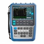 Цифровой осциллограф R&S RTH1004