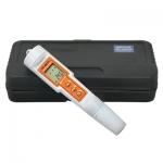 Цифровой pH-метр Мегеон 17206