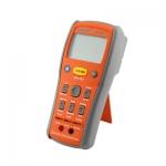 Цифровой портативный измеритель параметров RLC APPA 703