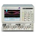 Цифровой стробоскопический осциллограф DSA8300