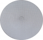 Композитные шлифовальные круги COMPO-H, D300 мм