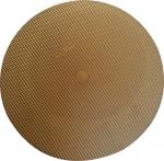 Композитные шлифовальные круги COMPO-S, D300 мм