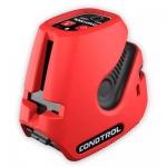 Condtrol Neo X200