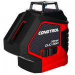 Condtrol Xliner Duo 360