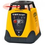CST/Berger LMH-CU