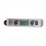 Дефектоскоп электроискровой Корона 2М-цифровой