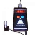 Денситометр цифровой радиографический ДР-09М