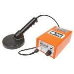 Детектор для обнаружения арматуры Elcometer P100