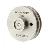Диск для измерения толщины мокрого слоя Коил Коатинга Elcometer 3230