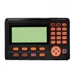 Дисплей для тахеометров Sokkia серии CX (L)